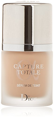 dior-capture-totale-fdt-serum-3d-camee-1er-pack-1-x-1-stuck