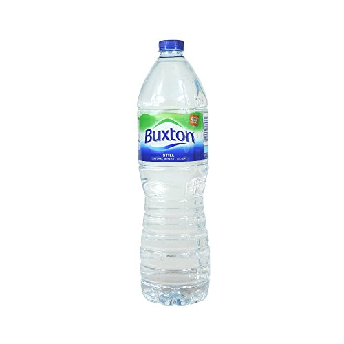 buxton-still-natural-spring-water-15l