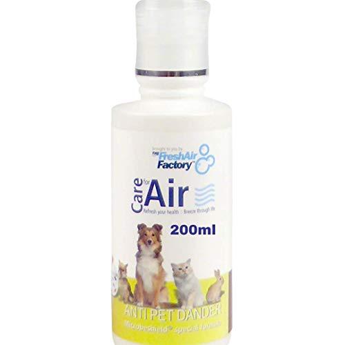""".""""AIR"""
