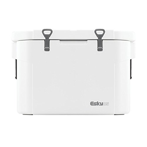 coleman-esky-series-85-quart-super-cooler