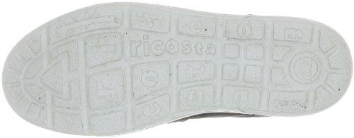 Ricosta Dan(M) 58243 Unisex - Kinder Halbschuhe Braun (rinde 284)