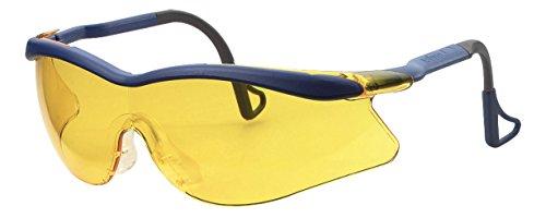 3M-Peltor Schiessbrille QX 2000 gelb