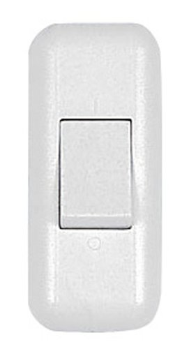 legrand-leg91196-interruptor-color-blanco