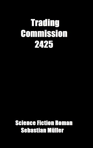 trading-commission-2425-freelancer-2423-6
