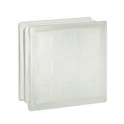 5-piezas-fuchs-bloques-de-vidrio-agora-blanco-satinado-por-dos-lado-vidrio-mate-19x19x8-cm
