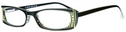 sight-station-vespa-black-reading-glasses-strength-3