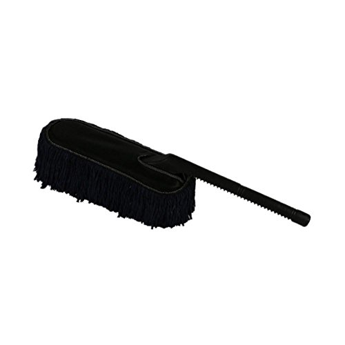 kdgwd-clean-nano-wachs-pinsel-brste-griff-auto-duster-auto-wachs