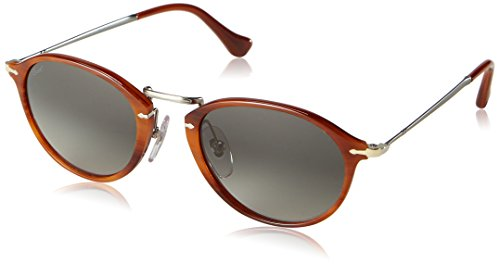 persol-po3046s-lunettes-de-soleil-mixte-multicolore-brown-havana-dark-grey-faded-anti-glare-treatmen
