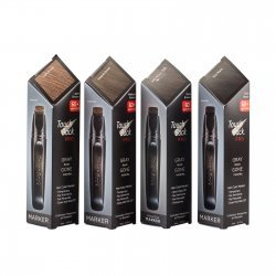 touchback-root-touch-up-hair-color-marker-dark-brown-by-colormetrics