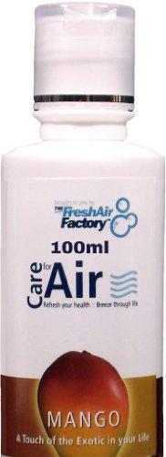 for-air-purifiers-careforair-mango-essence-100-ml-wonderful-sweet-tropical-scent-uplifting-and-stimu