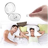 Schnarch Magnet magnetische Nasenklemme Nasenclip Schlafhilfe preisvergleich bei billige-tabletten.eu
