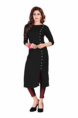 MOS Kurti Women's Clothing Kurti for Women Latest Designer Wear Kurti Collection...