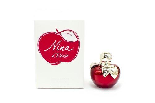 nina-ricci-nina-lelixir-eau-de-parfum-4ml-miniature-mini-perfume