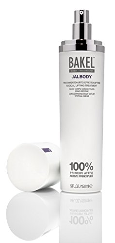 bakel-jalbody-radical-lifting-treatment-150-ml