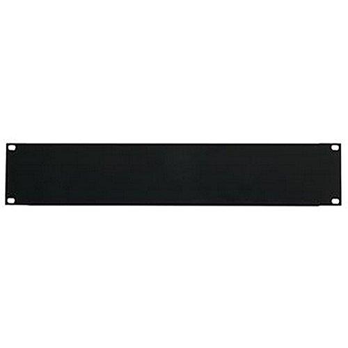 483-cm-panneau-rack-2u-uni-enclos-483-cm-racks-483-cm-armoire-rack-panneau-uni-2u-revetement-peintur