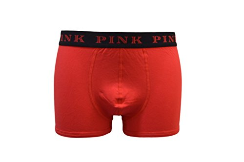 thomas-pink-uomo-regent-boxer-slip-confezione-da-3-richmond-red-multi-medium
