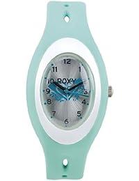 4147d4cd953a Amazon.es  Relojes