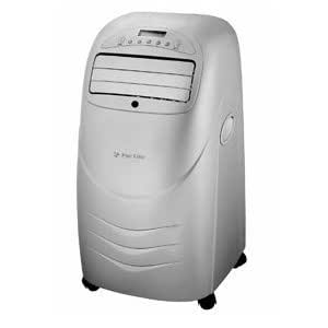 PURLINE - WINEGLOO - Climatiseur mobile 7000 Btu/h - 2000 W
