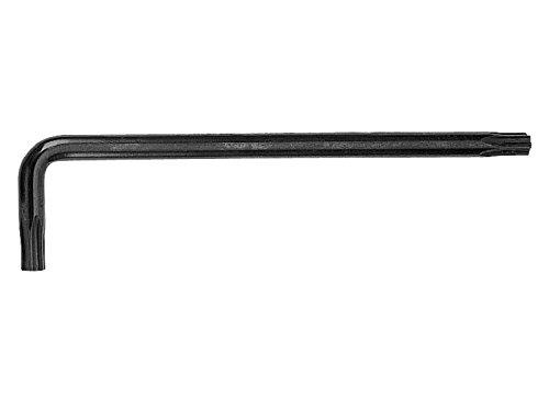 Acesa-Winkelschraubendreher torx-501995torx-t50