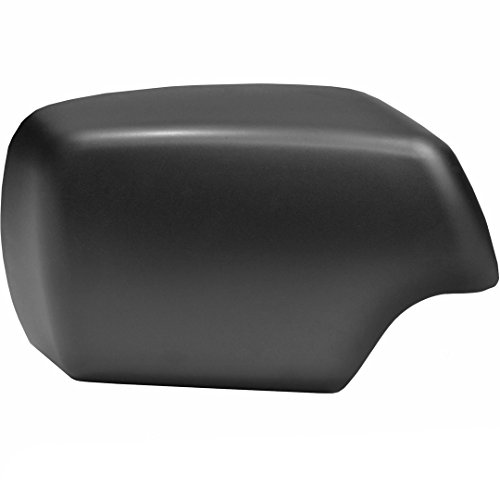 right-side-wing-door-mirrro-cover-black-colour-for-bmw-x5-e53-1999-2006
