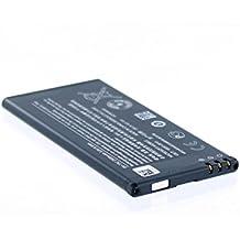 Ersatzakku Batterie Original Akku für MICROSOFT LUMIA 640 DUAL SIM (nicht 640XL)