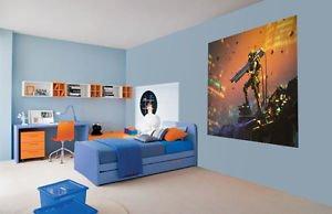 cool-sci-fi-soldado-bazooka-futurista-batalla-papel-pintado-mural-papel-multi-color-xl-190cm-wide-x-