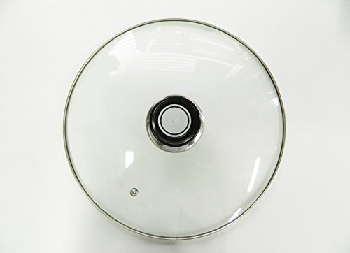 couvercle-vapeur-en-verre-oe-26-cm-casserole-poele-sauteuse-et-wok