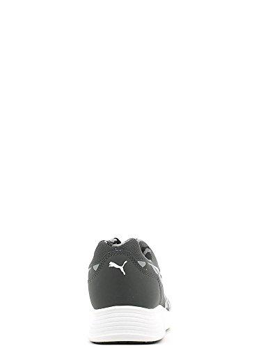 Puma 362225 Scarpa ginnica Uomo Grigio