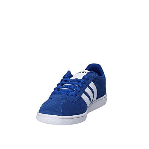 VLCOURT BB9634 AZUL Bleu roi