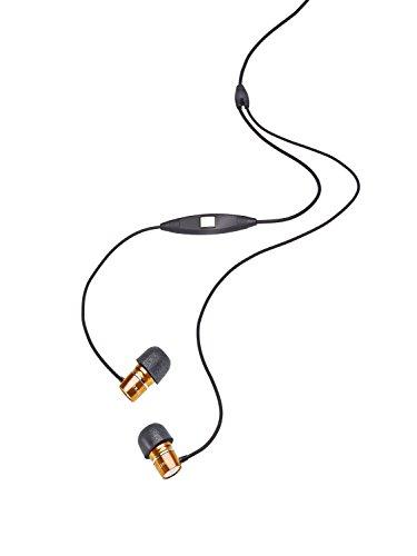 Ultrasone Pyco In-Ear-Kopfhörer orange - 3