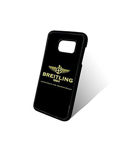 samsung-galaxy-s7-tpu-cases-designed-with-breitling-sa-logo-galaxy-s7-case-breitling-sa-theodore-sch