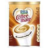 Product Image of Nestle Coffee Mate 1kg Tin