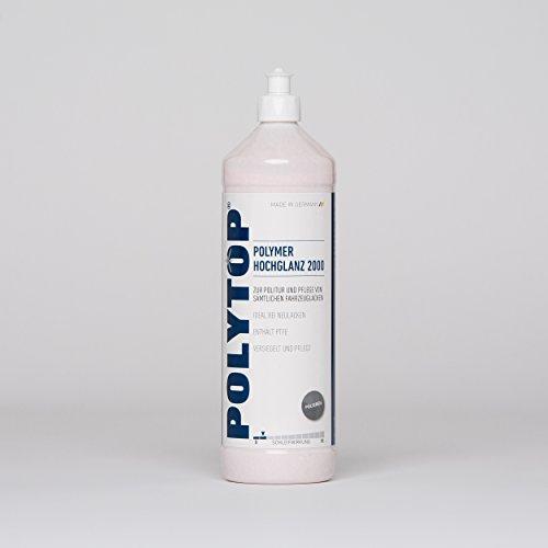 polytop-polymer-hochglanz-2000-versiegelung-mit-ptfe-1-liter