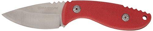 Böker 01MB201 magnum lil 02SC214 red