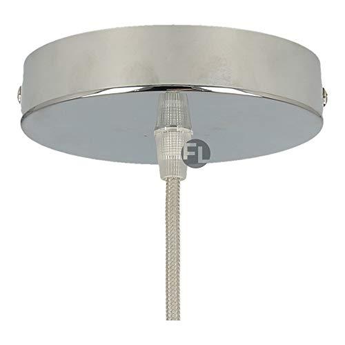 baldaquino | derivación | Caja de derivación para kabelabdeckung su lámpara de...