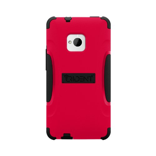 trident-aegis-case-for-htc-one-red