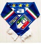 WeShop® - 2014 fans Brésil Coupe du Monde de football...