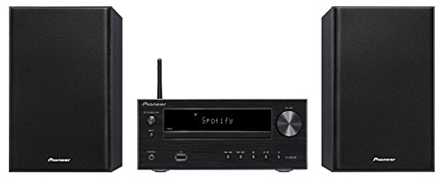 pioneer-x-hm36d-b-sistema-hight-micro-con-radio-digital-dab-spotify-radio-internet-wifi-y-bluetooth-