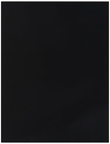 thermoweb-deco-foil-toner-sheets-85-inch-x-11-inch-3-package