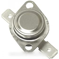 FAGOR - THERMOSTAT DE REGULATION 140° - 57X0061
