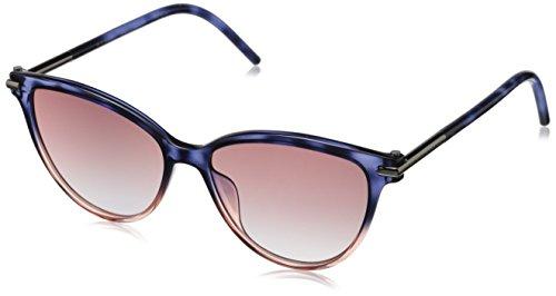 marc-jacobs-occhiali-da-sole-donna-tow-fw-blue-tortoise-pink