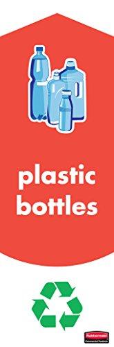 rubbermaid-slim-jim-sticker-set-for-plastic-bottle