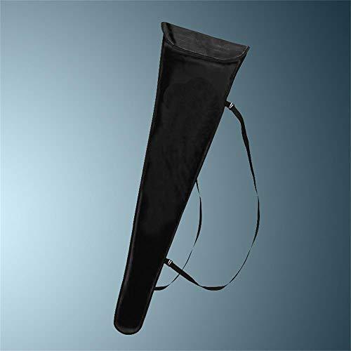 ABCSS fecht - geräte mit Schwert Tasche 600d Oxford Tuch ist dauerhaft (hat Zwei schwerter) -