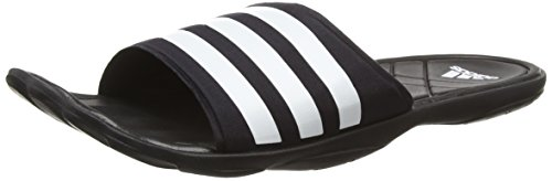 8992252dfdd Adidas aq4931 Mens Swim Adilette Supercloud Plus Slides - Best Price ...