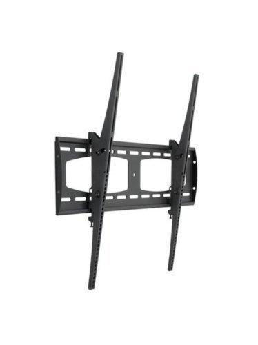 Universalmounts Universal Mounts Tilt wall mount for Samsung UN85JU7100