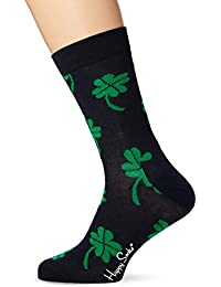 Happy Socks Unisex Big Luck Sock