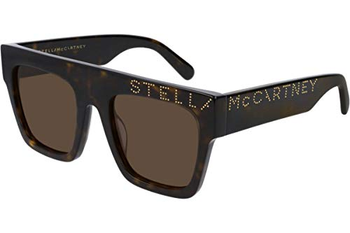 Stella McCartney - SC0170S, Acetat Damenbrillen