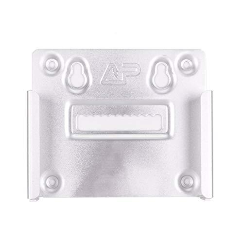 Losenlli Aleación de Aluminio Universal LCD LED TV Montaje en Pared Monitor...