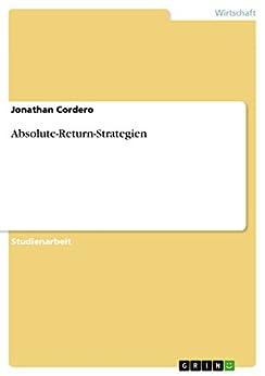 Absolute-Return-Strategien