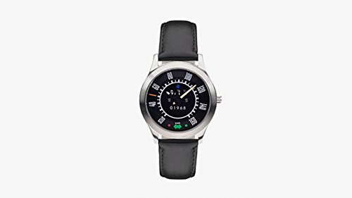 vw-beetle-speedometer-classic-collection-watch-2015